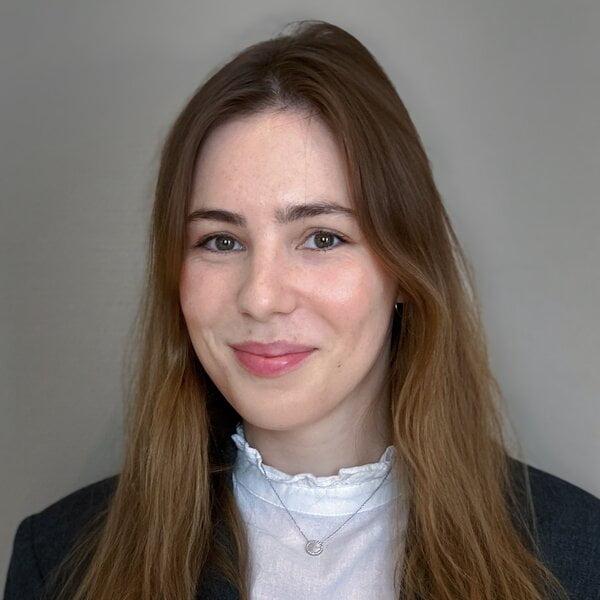 Angelika Musiał