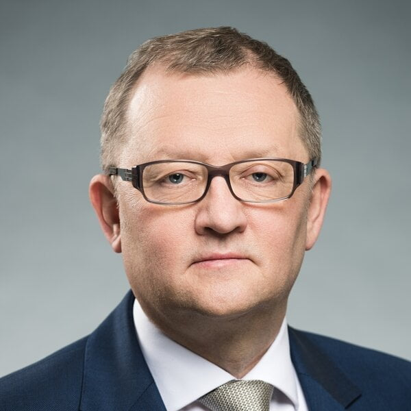 Lucien Peczynski